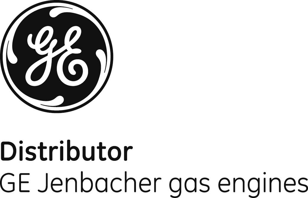gas engine plants 0 3 u2026 30mw